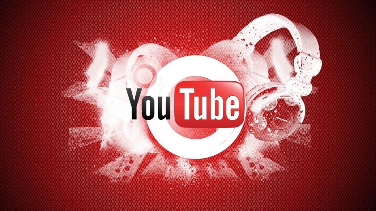 Gala YouTube Music Awards 2015 pe 24 martie