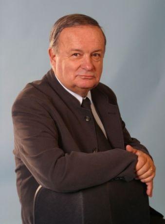 Ramas bun Cristian Topescu