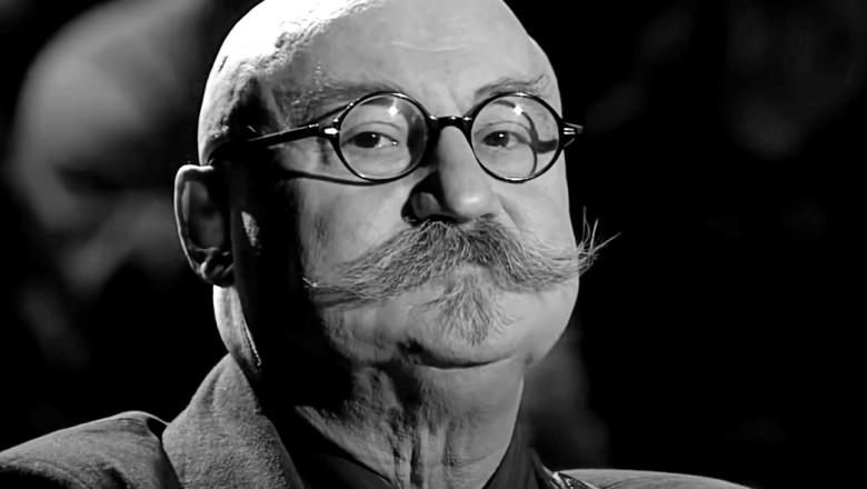 A murit Doru Stanculescu!